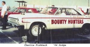 dad original bounty hunter